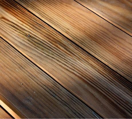 douglasienholz konstruktionshalzer aus larche oder gehobelt gefast kesseldruckimpragniert braun in langen bis 500 m den maaen 45 90 mm 70 douglasie pflege katalog
